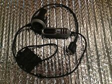 Monster Cable iCarPlay FM Wireless Plus for iPod