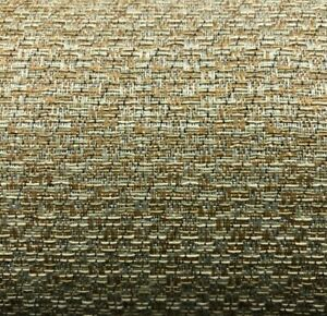 Oatmeal Cream Fine Woven Textured Upholstery Fabric Material 140cm wide No.126