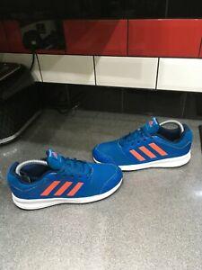 adidas trainers size uk 5