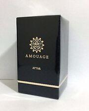 Amouage Attar TAYYIBA 12 ML, New in box.