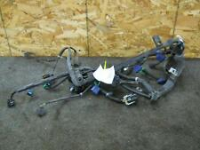 HONDA CIVIC Engine Injection Wire Wiring Harness  2008 2.0L K20