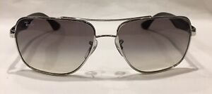 Ray-Ban RB3483 Sunglasses