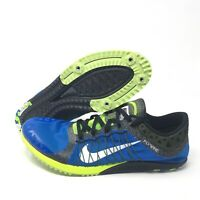 Nike 654693 417 Men's Victory XC 3 Running Track Cross Country Shoes Size 13