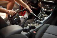 WORX WX030L 20V Vacuum Powershare , Portable & Compact New Arrival Won't Last