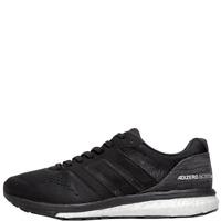 adidas Adizero Boston 7 Women's Running Shoes 2018 Black Casual Sneakers B37387