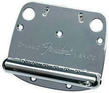 Fender Mustang™ Tremolo Assembly 0035559000