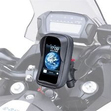PORTA NAVIGATORE MOTO GIVI S955B SMARTPHONE IPHONE 4/5/5S