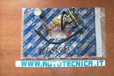 GALLEGGIANTE LIVELLO SERBATOIO BENZINA 82417259 LANCIA DELTA PRISMA INDICATORE