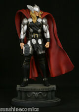 Thor Modern Museum Statue 1201/2000 Bowen Designs NEW SEALED