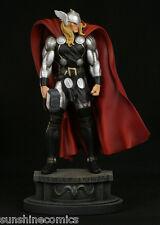Thor Modern Museum Statue 1201/2000 Bowen Designs NEW SEALED