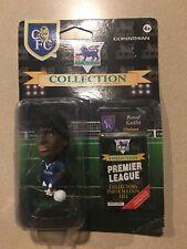 Chelsea Premier League Corinthian Collection Rudd Gullit Chelsea1995 Bubble Pack