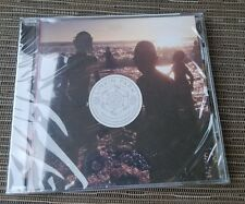 One More Light * by Linkin Park (CD, May-2017, Warner Bros.)
