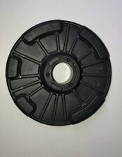 Bowflex 552 Replacement parts series 1 disc 2 Free P&P