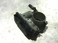 MITSUBISHI COLT RALLIART CZT CZCT 1.5 *HARDLY USED 24K!* COMPLETE THROTTLE BODY