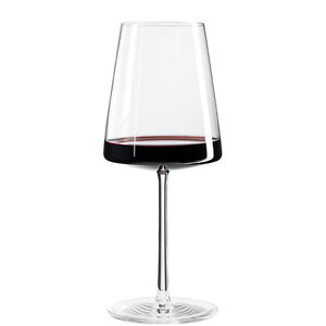 Stolzle Power Red Wine Glass (Set of 6)