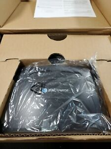 Cisco VEN401-AT Wireless Access Point WAP 4042812 Router AT&T U-verse NEW KIT.