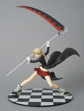Soul Eater Maka Albarn Figure Perfect Posing Products 1/8 Medicom Toy NEW SEALED