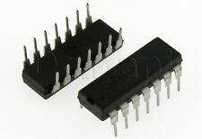 LM380N Original New National Integrated Circuit