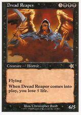 Dread Reaper | NM | Starter 1999 | Magic MTG