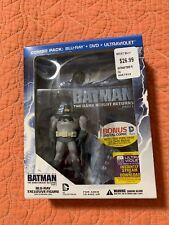 batman the dark knight returns blu ray