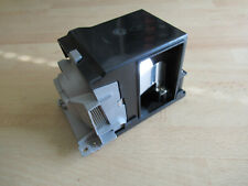 Toshiba TLPLW10 replacement Lamp for TOSHIBA TLP T100