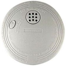 Fireboy Xintex SS-775 Battery Powered Smoke Detector 9 VDC w/ Battery