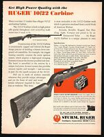 WOW Vintage N E P R L National Pistol 1952 Team Sharpshooter
