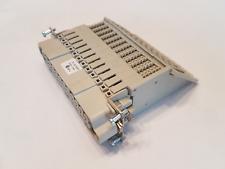 Wieland Industrie- Steckverbinder  Buchseneinsatz 24 polig    72.100.XX53   Neu