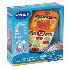 Vtech Baby Smartphone Bilingue Bébé puériculture Autres Jouets et jeux éducatifs