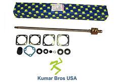 New Kubota Tractor Steering Shaft & Repair Kit B5200D B5200E