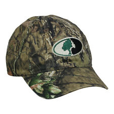 TODDLER size Mossy Oak Break-Up Country Camo Unstructured Hunting Hat