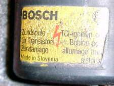 TCI  IGNITION COIL   BOSCH VOLVO 850 T5