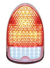 United Pacific 1968-70 Volkswagen Beetle LED Tail Light & Back-Up Light Assembly