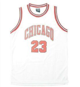 Mens Basketball Sport Singlet Tops Short Jerseys Team Sports Vest Sleeveless Run