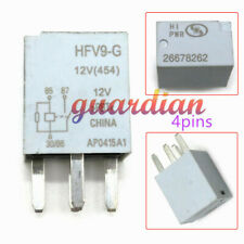15016745 A/C Headlight relay For GM  Chevrolet Buick 1500 Cadillac
