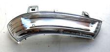 Blinkerleuchte Blinker Spiegelblinker Rechts Skoda Superb Seat Alhambra VW Eos