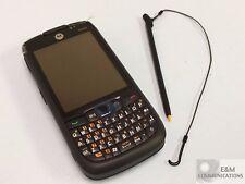 ES405B-0AE2 MOTOROLA ES400 ZEBRA SYMBOL SMARTPHONE MOBILE BARCODE SCANNER