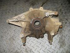 POLARIS 2004 SPORTSMAN 700EFI 4X4 REAR DIFFERENTIAL  PART  31,374