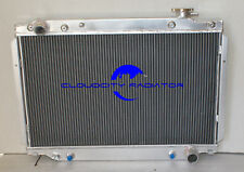 RADIATOR FOR 1993-1997 Toyota Landcruiser FJ80R FZJ80 4.2L 4.5L V6 Lexus LX450