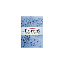 Jan Lorenz Viola 000308097795 The Swing - Carl Czerny; Janet Vogt - Ed Pno Sheet