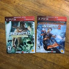 Ps3 Games Bundle For Sale In Stock Ebay
