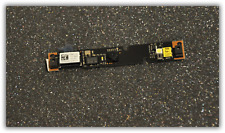 New HP Elitebook 2560P 8460p Webcam Camera kit 679432-141 DCPMC02UQ3 USA shippin