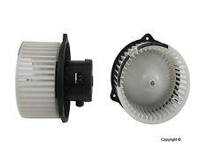 HVAC Blower Motor Front Depo 321-58004-000, 97109 38000