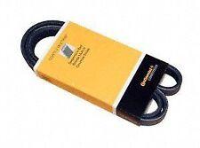 For 2004-2005 Volkswagen Passat Diesel OEM Serpentine Drive Accessory Belt NEW