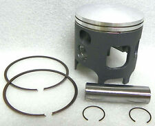 WSM Yamaha Banshee Big Bore Forged Racing  Piston Kit ATV  OE 2GU-11631-00-94