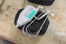 Cooper Surgical Medasonics 8mhz Stethoscope Doppler Bf5a