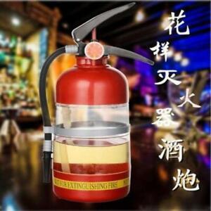 Liquor Beer Dispenser Unique Drinking Globe Cocktail Wine Barrels Dispenser