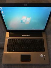 """HP Compaq 6720s Laptop; 15.4"""", 2.0Ghz, 2GB, 160GB Hdd, With Original HP Charger"""