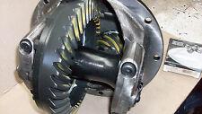 Mopar 8.75 8 3/4 4.30 489 NEW NODULAR third member drop Dodge 30spl spool s/grip