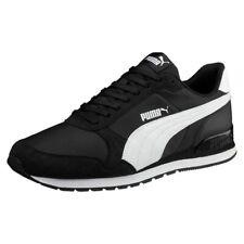 Puma ST Runner v2 NL Sneaker Schuhe Turnschuhe Nylon Sportschuhe 365278